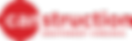 Canstruction SWVA logo.png