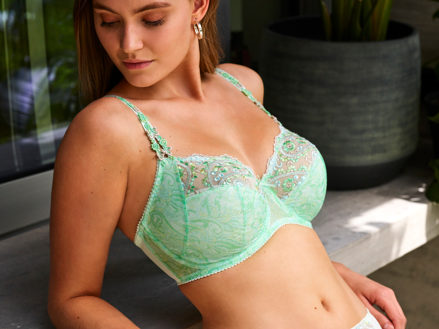 PD_MS_ALALIA_FDP_FULL_CUP_WIRE_BRA-0155_