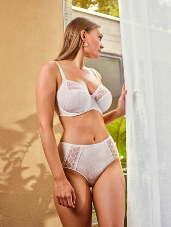 PD_MS_GAMILA_NAT_FULL_CUP_WIRE_BRA-0072_
