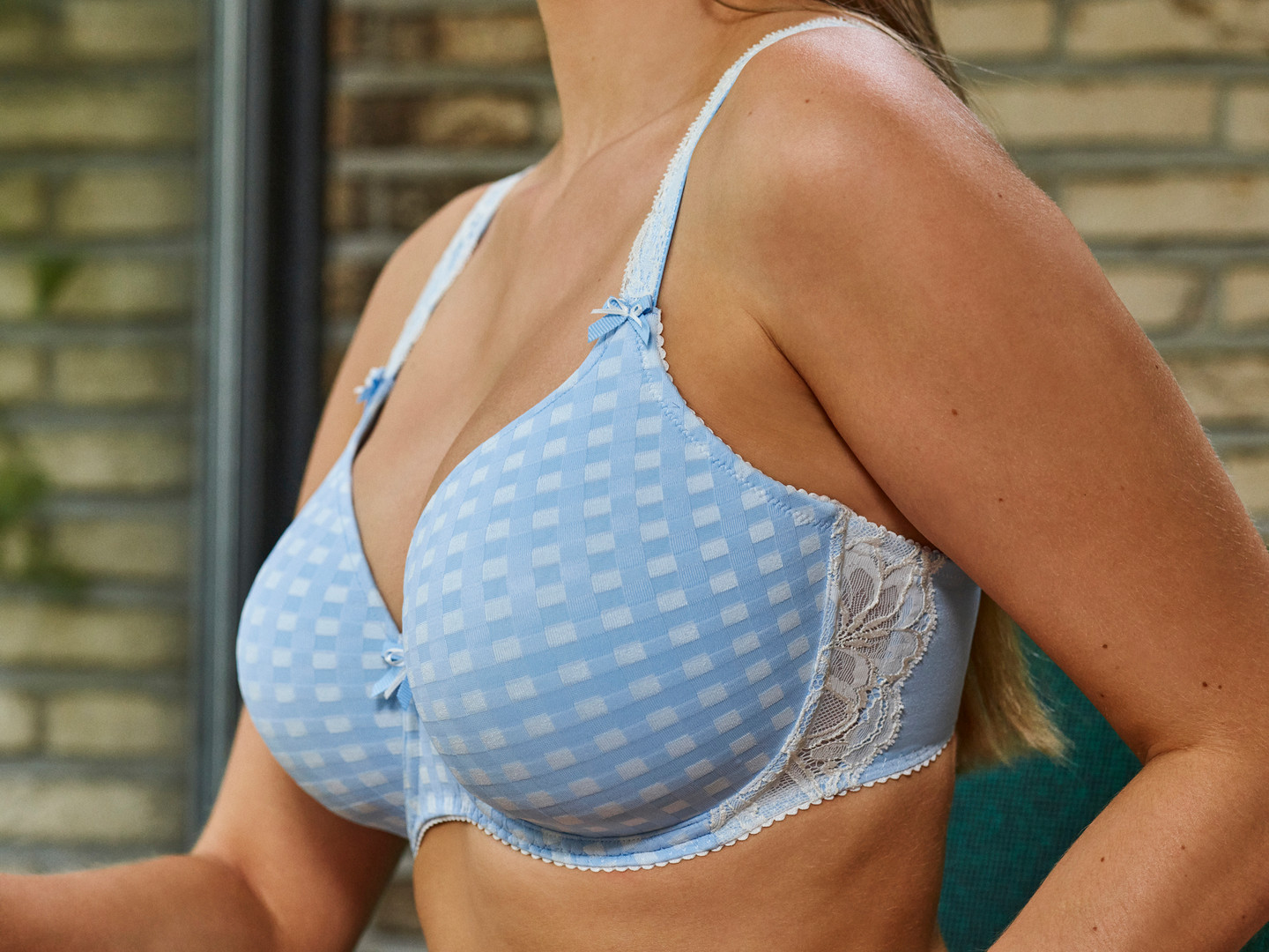 nologo_PD_MS_MADISON_BBE_PADDED_BRA_HEAR