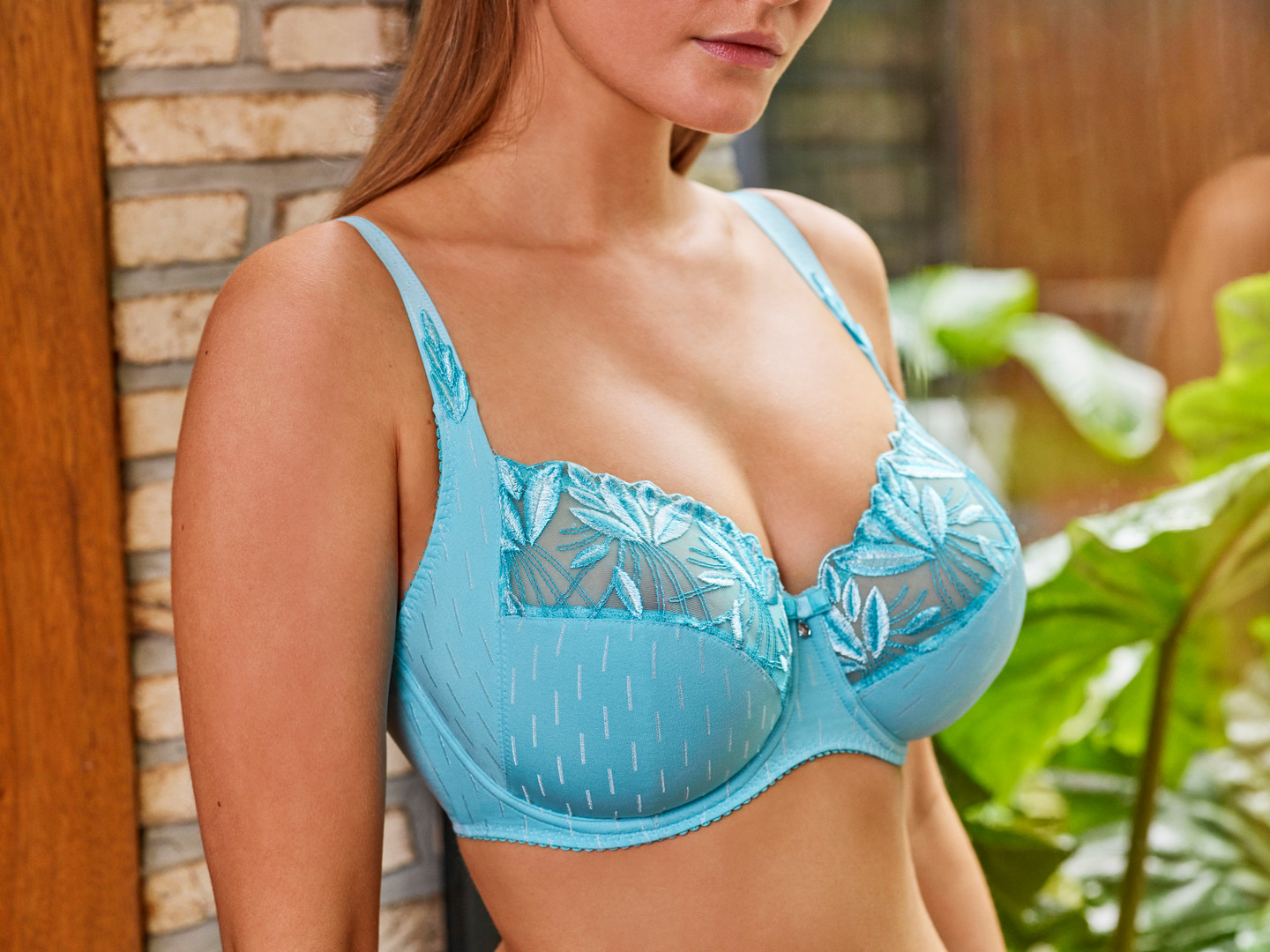 PD_MS_ORLANDO_JBU_FULL_CUP_WIRE_BRA-0038
