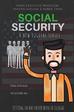 "Shot episode of webseries ""SOCIAL SECURITY"""