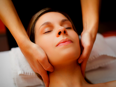 What is Manual Lymphatic Drainage?