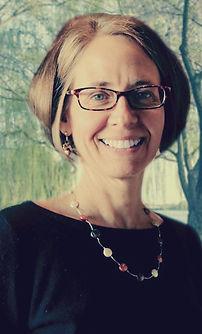 Kathy Anderson Pic22.jpg