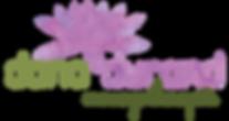 Dana Durand Licensed Massage Therapy