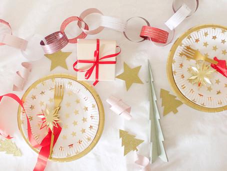 ソスグレのクリスマスアイテムに大注目!