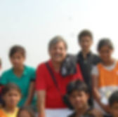 Vivek Bhushan.jpg