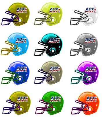 helmet asfl.jpg