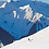 Thumbnail: 温哥华欢乐滑雪亲子团