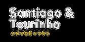 LogoParceiro.png