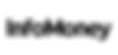 Parceiro-PR-Newswire-Infomoney.png