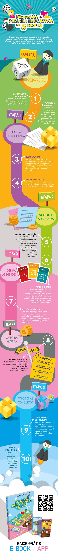 infografico2.jpg