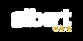 LogoParceiro2.png