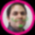 fabio_equipe2.png