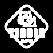 Logo-rodape.png