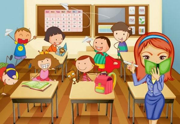 6fcfe-infantil-de-dibujos-animados-ilust