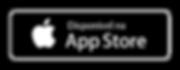baixar-apple-app-1.png