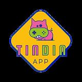 LogoTindinApp.png