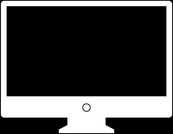 computador_escolar1.png