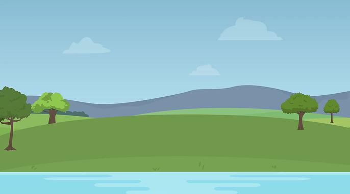 Tindin Island, o Ambiente Virtual de Aprendizagem Gamificado que torna a educação financeira transversal com qualquer disciplina.