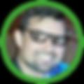 eduardo_equipe2.png