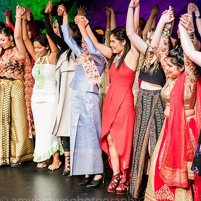 WomensBusiness2016-310.jpg