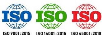 all ISO.jpg