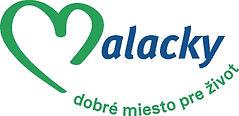 Malacky.JPG