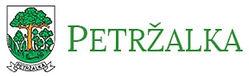 Petrzalka.JPG
