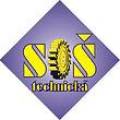 SOS Technicka.jpg