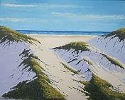 The_Dunes