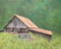Elk+Valley+Barn