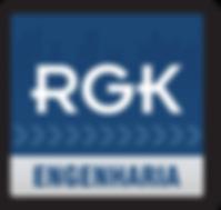 rgk, engenharia, logo, são paulo, arquitura, obras, indústrias,turkey, athie, akmx, brasil, obras, carrefour, via varejo, obras coporativas