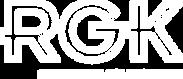 RGK-LOGO.png