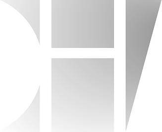DHV logo 030120_no alpha.png
