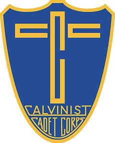 Cadet Logo