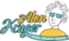 לוגו סופי.jpg