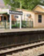 Bundanoon-train-station.jpg