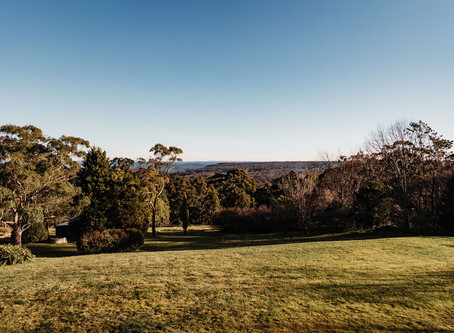 The best things to do in the Southern Highlands