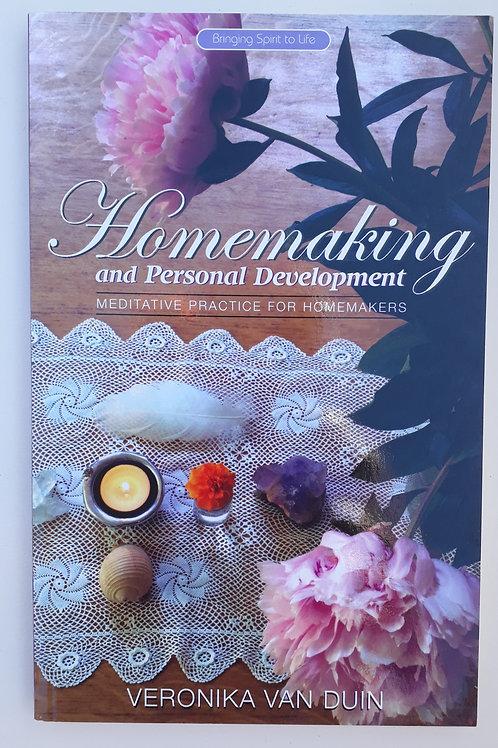 Homemaking & Personal Development