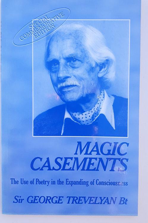 Magic Casements
