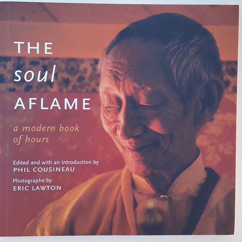 The Soul Aflame