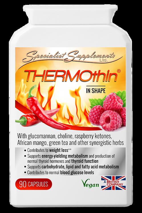 THERMOthin