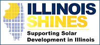 Illinois-Shines-Logo-Web-Darker-Sun-blue
