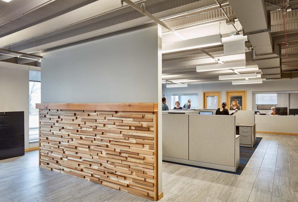 Denk & Roche Builders