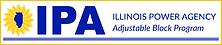 IPA Adjustable Block Program.png
