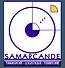 Samarcande.png