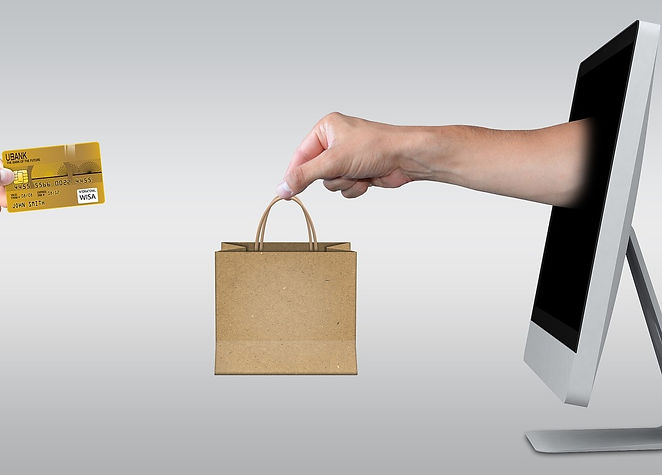 e-commerce_modifié.jpg