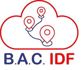 logo_bac_idf_propositions_v2_edited.jpg