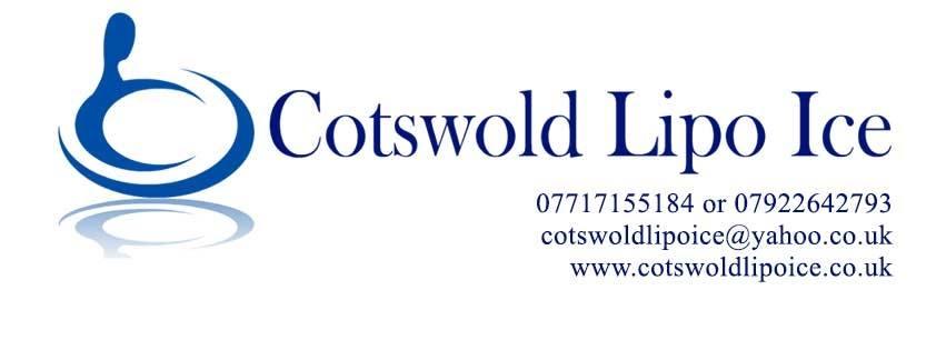 cotslipo logo